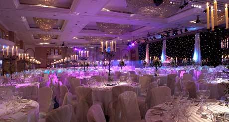 hilton-park-lane-ballroom