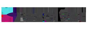 sponsor-logos-resolver-300px