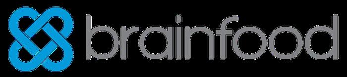 brainfood-logo-700