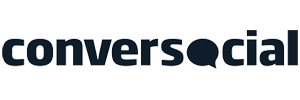 conversocial-300px