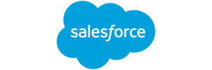 salesforce-300x100