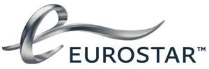 winners-logos-300px-eurostar